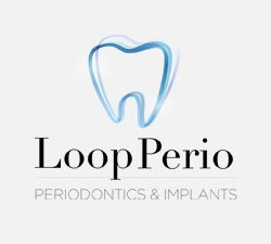 periodontal referrals chicago