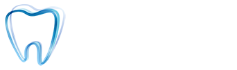 Loop Perio Chicago Periodontists & Implants Logo