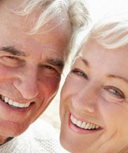 state of the art denture services