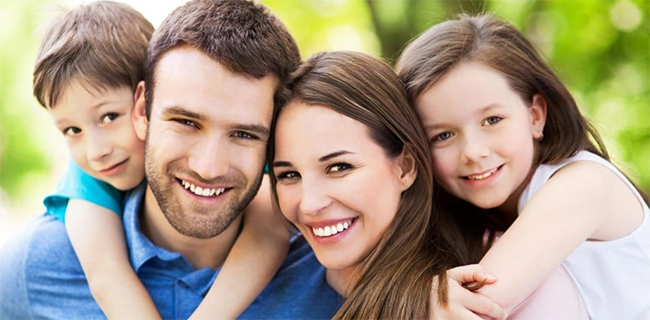 services for dental care