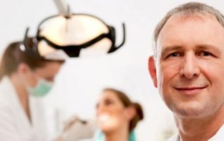 periodontal care near me