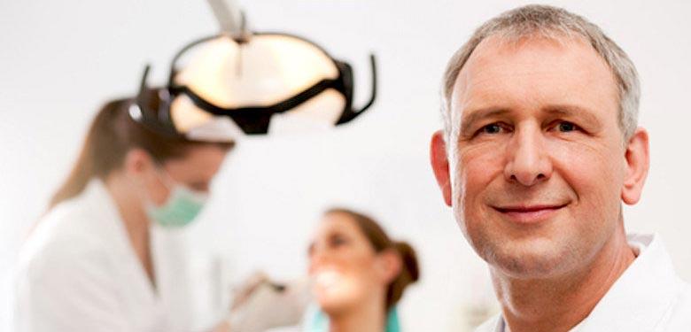 periodontal care near me