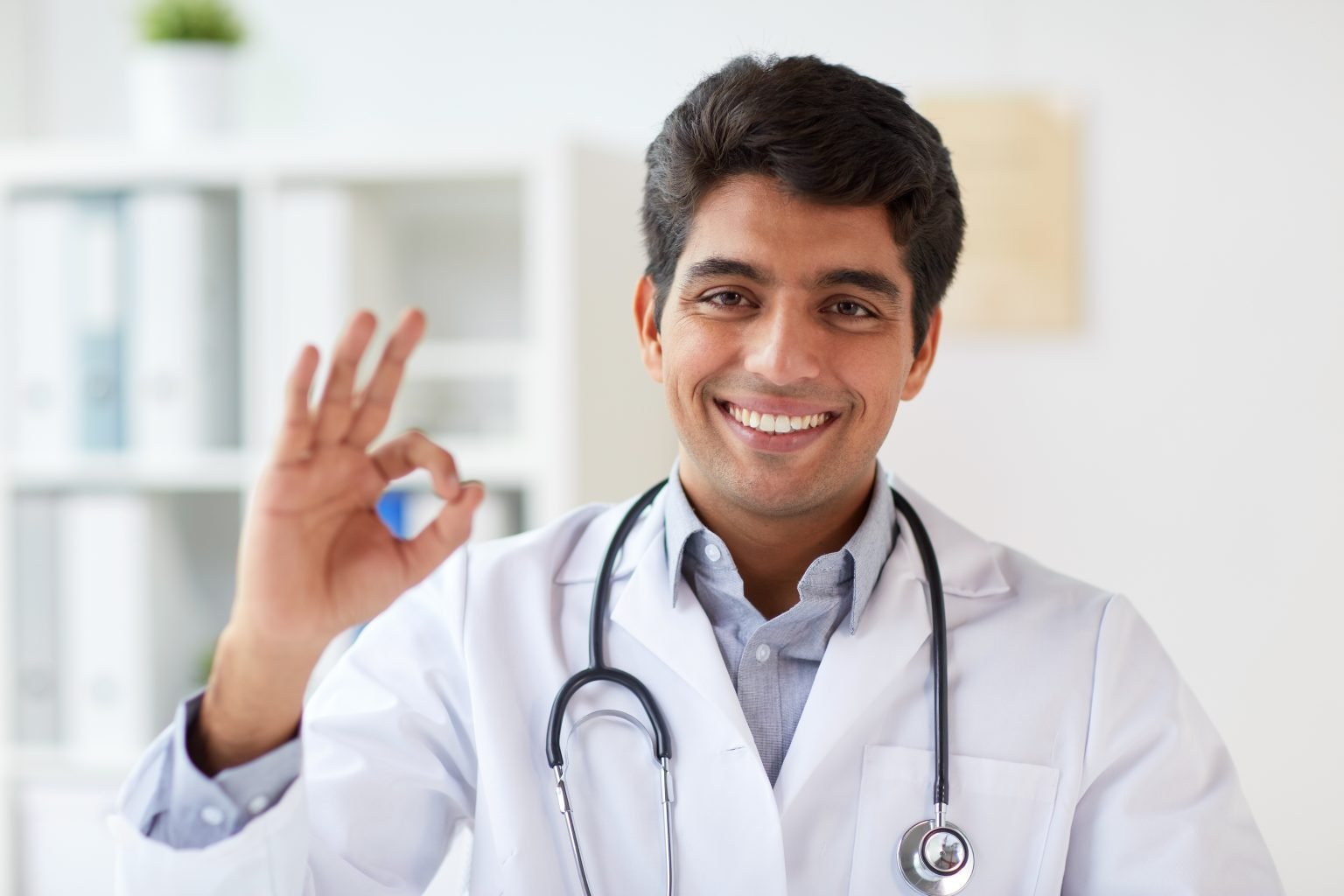 Dental health and general health in Chicago